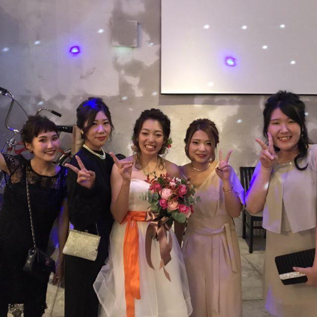 広島、広島市、安佐南区、大町、プロッソル、プロッソル大町店、リクルート、求人、美容師、美容室、美容院、ヘア、メイク、セット、アレンジ、結婚式