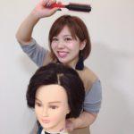 広島、美容師、美容院、美容室、プロッソル、PROSOL、求人、リクルート、ヘア、メイク、カラー、カット、パーマ、運動会
